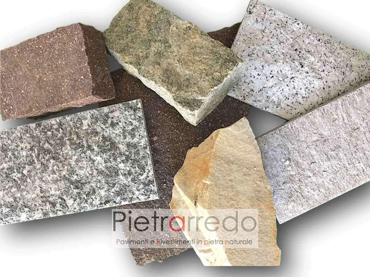 offerte-varie-fine-partita-pavimenti-rivestimenti-pietra-naturale-fontane-granito-binderi-luserna-porfido-prezzi