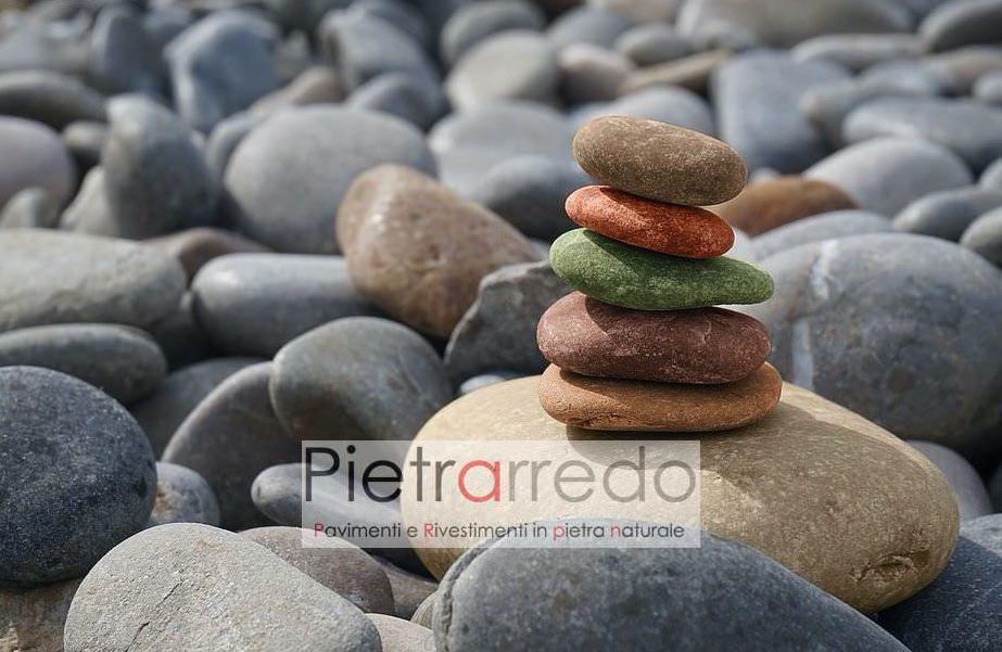 offerte-arredo-giardino-pietra-granito-passi-giapponesi-fontana-panchine-fioriere-prezzi-pietrarredo-ciottolo-costo