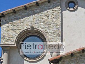 facciata-casa-rivestita-pietra-quarzite-mista-prezzo-offerta-pietrarredo-milano