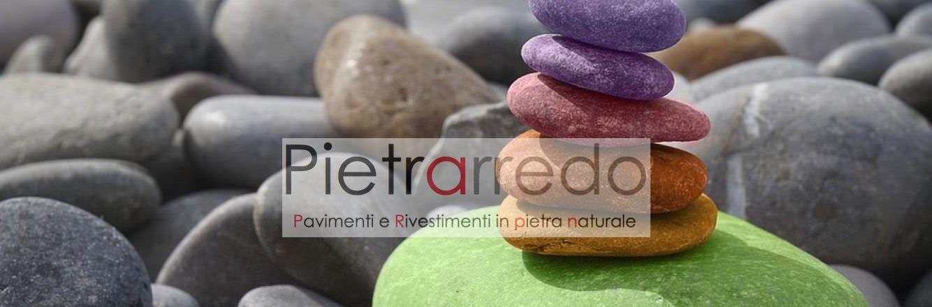 pietrarredo-pavimenti e rivestimenti in pietra naturale milano parabiago
