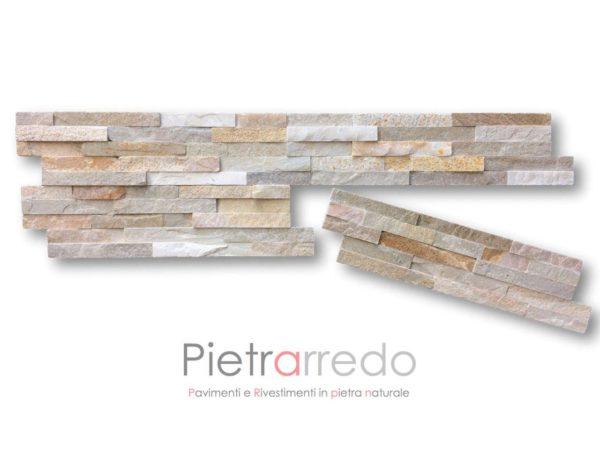 rivestimenti-pietra-milano-lombardia-quarzite-mista-15x55z-cm-offerte-pietrarredo_risultato