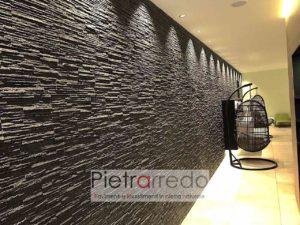Centro-benessere-pietra-muro-rivestimento-relax-spa-idee-offerta-prezzo-costi-pietravera-naturale