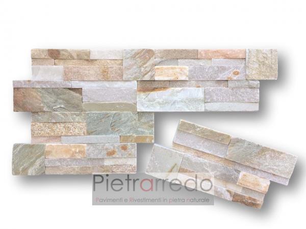 Prezzo-rivestimento-pietra-ricostruita-naturale-per-muri-facciate-stone-cladding-pietrarredo-milano-quarzite-mista-scozzese