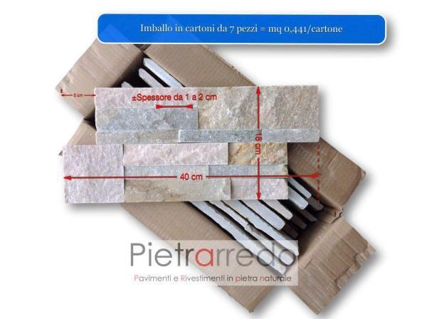 Rivestimento-pietra-quarzite-prezzo-pietrarredo-offerta-stone-cladding-pannelli-decorativi-prezzi