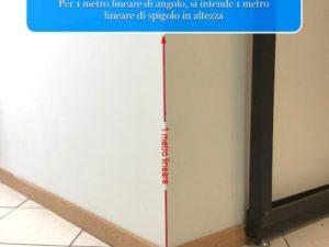 angoli-per-rivestimenti-pietra-pietrarredo-milano-lombardia-costo-prezzo
