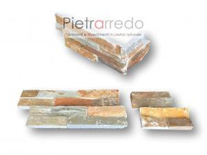 angoli-rivestimenti-pietra-costo-prezzi-pietrarredo-milano-corner-stone-cladding-pietrarredo-milano