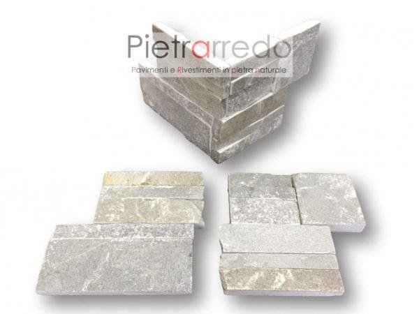 angoli-rivestimenti-pietra-pietrarredo-milano-costo-prezzi-stone-corner