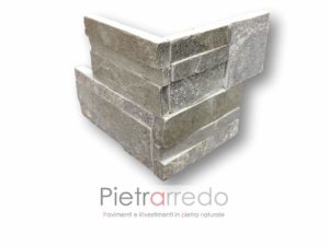 angoli-rivestimento-pietra-quarzite-grigia-scozzese-prezzi-offerta-costo