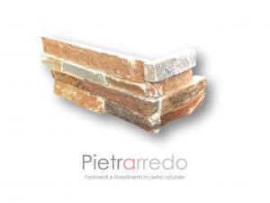 angolo-rivestimento-pietra-quarzite-rossa-placca-decorativa-parete-pietrarredo-milano-stone-cladding-prezzi-costo