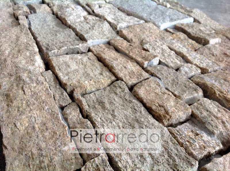 costo-pietra-ricostruita-naturale-geo-scaglia-secco-granito-beige-offerte