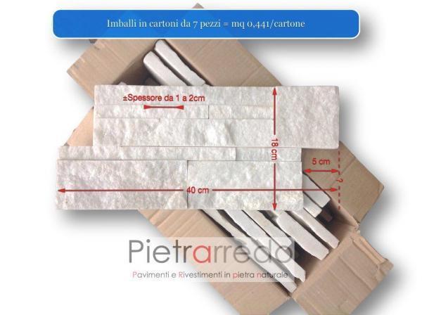 costo-prezzo-rivestimenti-pietra-ricostruita-naturale-quarzite-bianca-scozzes-marble-white-stone-cladding-panel-price