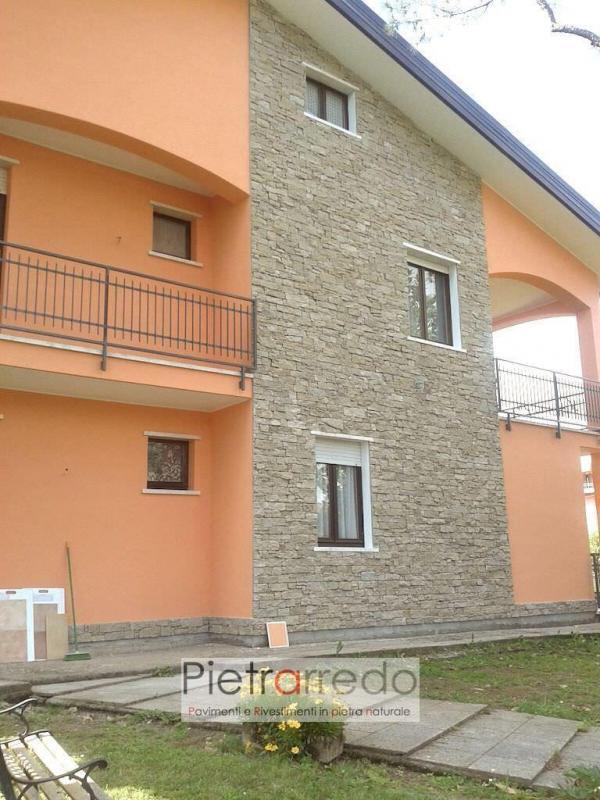 facciata-casa-villa-rivestimento-pietra-granito-beige-muro-secco-geo-stone-cladding-panel-price-naturale-costo