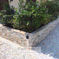 fioriera-in-pietra-naturale-rivestimento-pietrarredo-quarzite-mista-scozzese-costo-prezzo