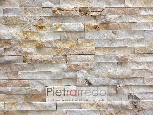 muro-travertino-scaglia-pietra-naturale-geopietra-offerta-costo-spaccatello-prezzo