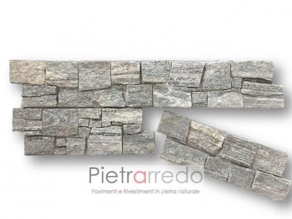 offerta-rivestimento-pietra-ricostruita-naturale-beola-grigia-grigio-muro-secco-pietrarredo