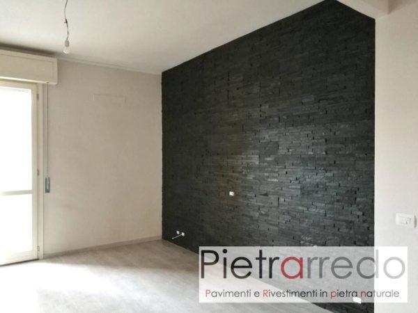 offerte-rivestimenti-pietra-pietrarredo-placche-muretti-prezzi-ardesia-nera