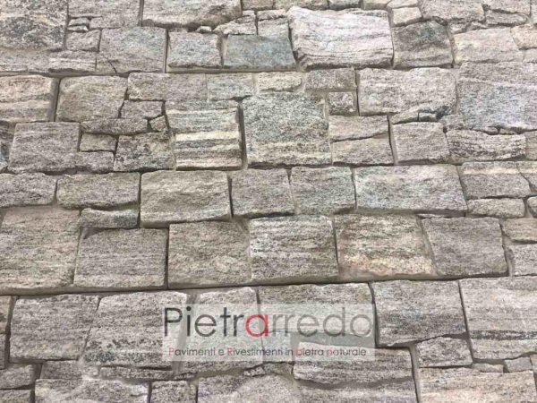 parete-secco-semisecco-pietra-naturale-beola-grigia-costo