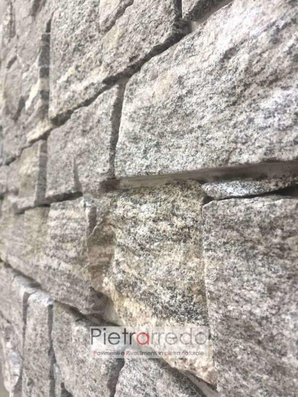 pietra-tranciata-faccia-vista-beola-rivestimento-secco-geopietra-scaglia-naturale