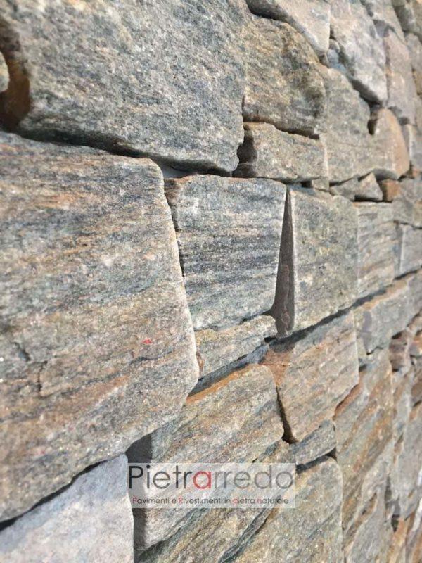prezzi-rivestimenti-luserna-muro-secco-semisecco-facciata-parete-casa-offerta