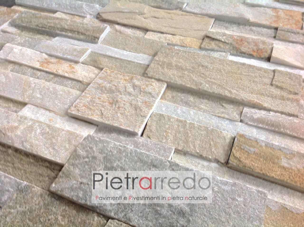 prezzi-rivestimenti-pietra-ricostruita-naturale-costo-quarzite-mista-scozzese-colore-misto-beige