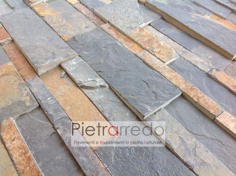 prezzo-rivestimento-pietra-3D-spaccatello-listello-foglia-autunno-stone-cladding-panel-price-wall-costo
