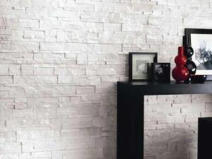 quarzite-bianca-marble-bianco-parete-salotto-offerte-prezzi-pietrarredo-milano-stone-cladding-white-shine-price