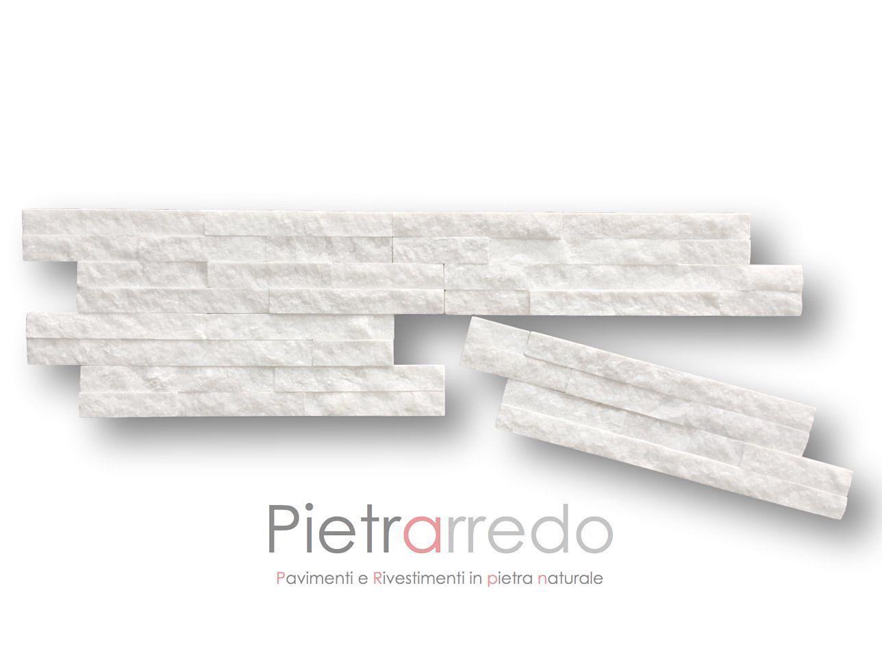 Piastrelle bricoman prezzi best design ideas sassi - Piastrelle plastica bricoman ...