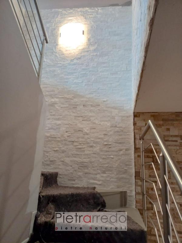 quarzite bianca scozzese shine stone wall shine white price