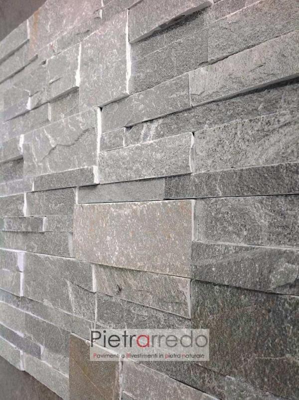 quarzite-grigia-offerta-rivestimento-pietra-naturale-muretto-ricostruita-grigio-stone-panel-price-wall-grey