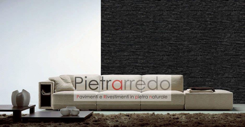 quarzite-nera-rivestimento-pietra-muri-interni-esterni-pareti-bagno-naturale-pietrarredo_risultato