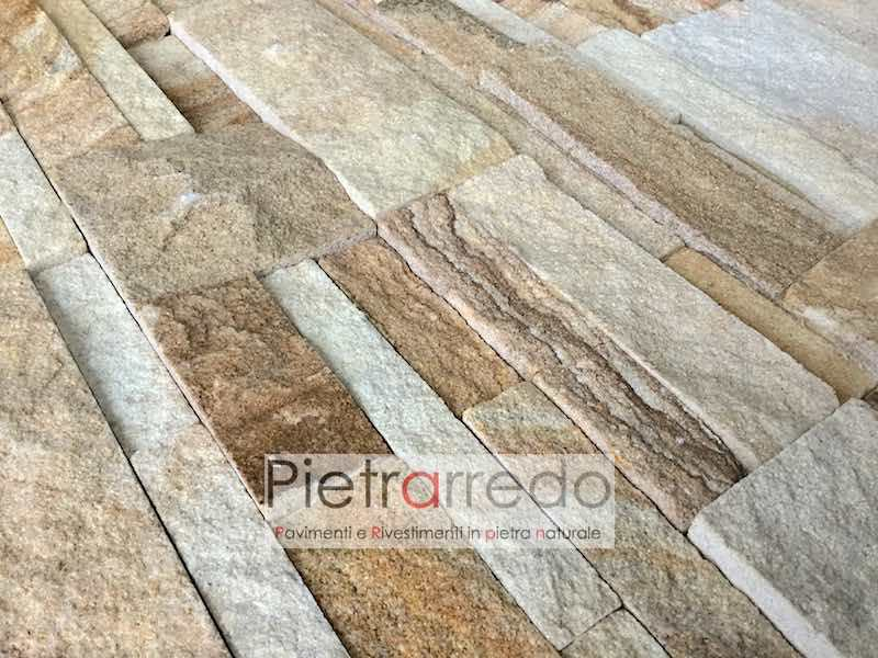 rivestimenti-piera-arenaria-scozzese-stone-cladding-price-panel-offerta-prezzi-spaccatello-muretto