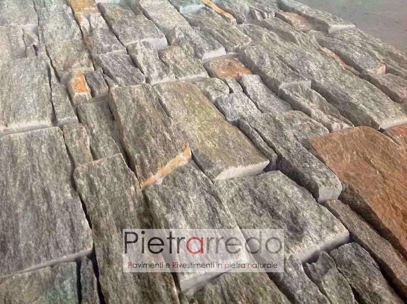 rivestimenti-pietra-pietrarredo-milano-quarzite-luserna-muro-secco-semisecco-a-spacco-faccia-vista