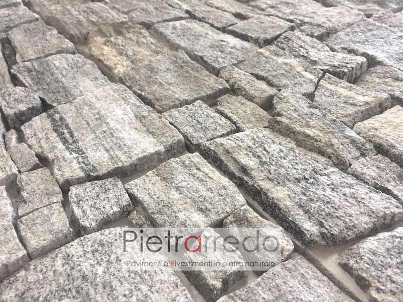 rivestimenti-pietra-rustici-rustico-prezzo-beola-grigia-milano