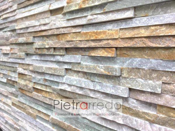rivestimenti-prezzi-€62:mq-metro quadro-listelli-spaccatelli-pannelli-decorativi-placche-parete