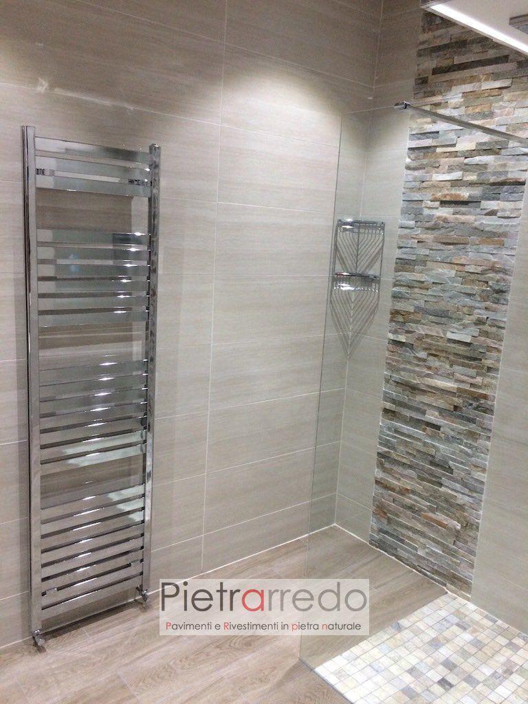 rivestimento-bagno-doccia-pietra-ricostruita-naturale-geopietra ...