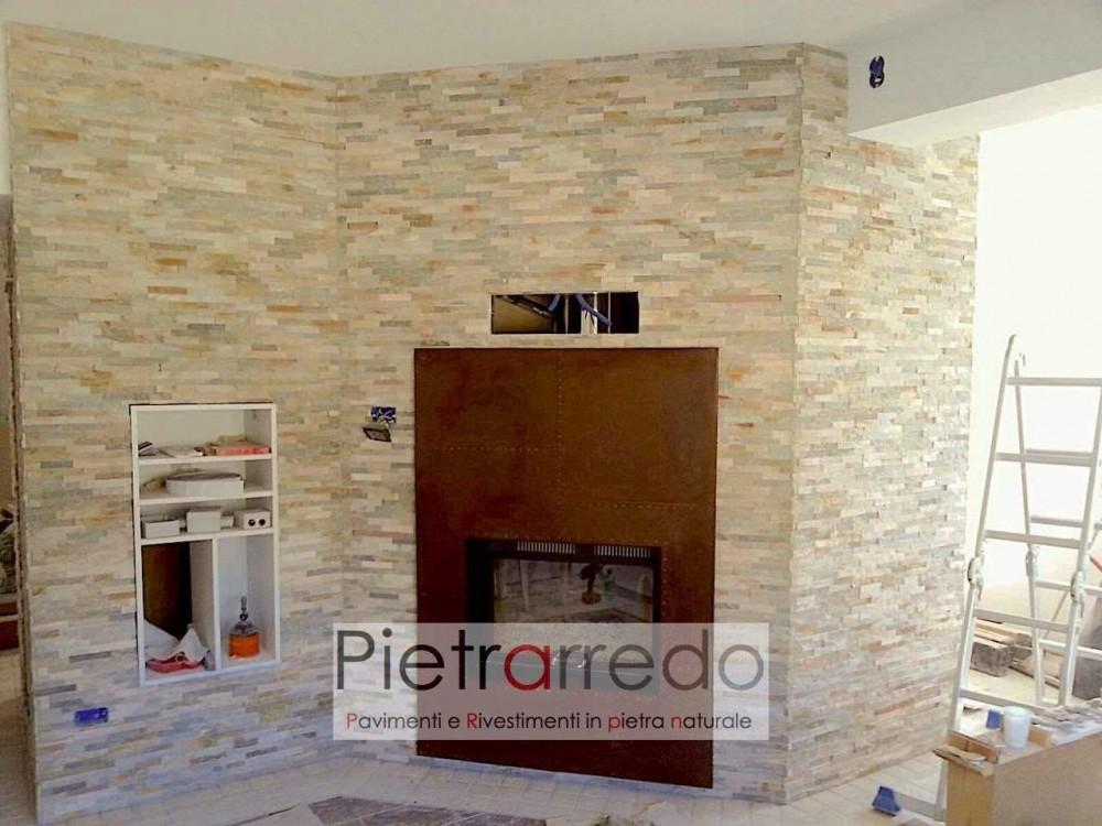 rivestimento-camino-fuoco-pietra-quarzite-mista-pietrarredo-milano-scaglia-spaccatello