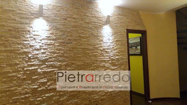 rivestimento-muro-prezzo-soggiorno-stone-cladding-wall-panel-price-offert