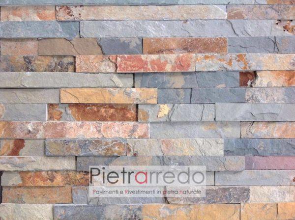 rivestimento-pietra-ardesia-multicolor-foglia-autunno-spaccatello-muretto-prezzi