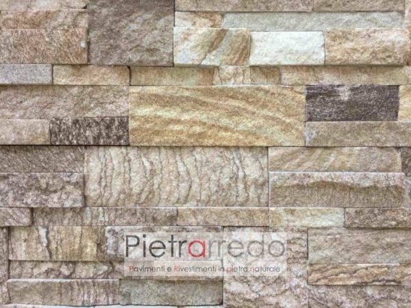 rivestimento-pietra-arenaria-scozzese-pietrarredo-milano-lombardia-costo-prezzi-offerte-stone