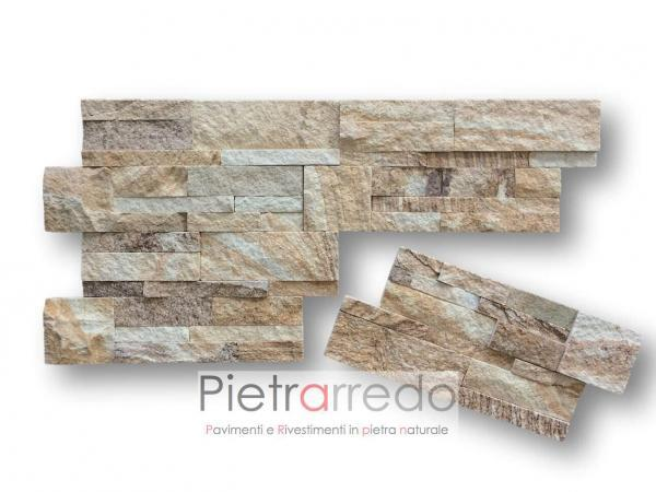 rivestimento-pietra-arenaria-scozzese-pietrarredo-milano-stone-cladding-panel-price-prezzi