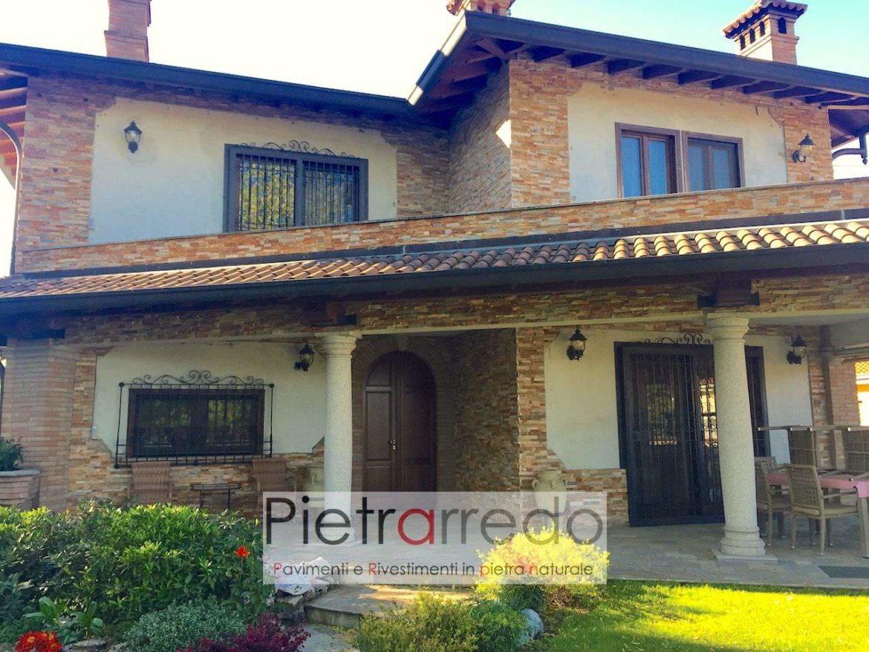 Costo casa latest una casa a torino ha un costo medio for Avere un costo costruito casa