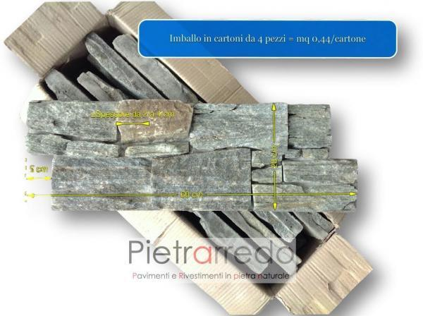 rivestimento-pietra-prezzo-gneis-scaglia-parete-secco-semisecco-facciata-prezzi
