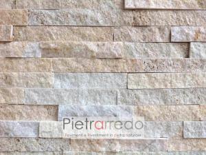 rivestimento-pietra-quarzite-gialla-naturale-scaglia-brillantinata-quarzo-giallino-pietrarredo-milano-costo