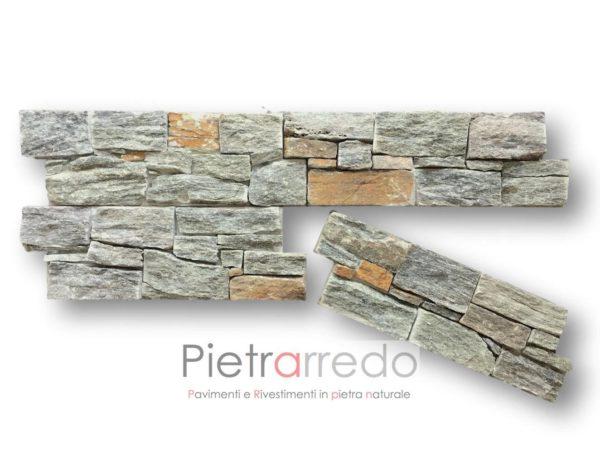 rivestimento-pietra-quarzite-luserna-rustico-muro-secco-prezzi-facciata-costo-pietrarredo-milano