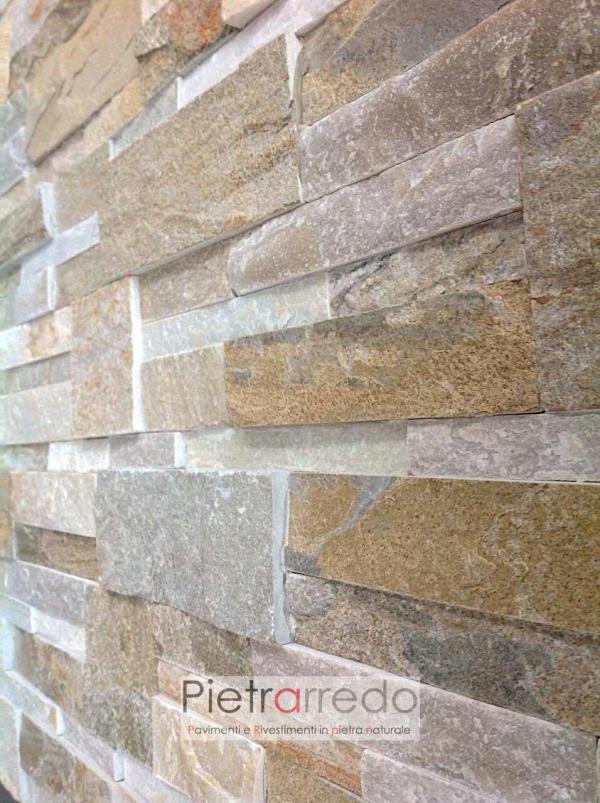 rivestimento-pietra-quarzite-mista-scozzese-muri-interni-esterni-interni-cucina-sala-placca-deco-offerta-costo