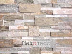 rivestimento-pietra-quarzite-mista-scozzese-prezzo-pietrarredo-milano-placca-decorativa-offerta-spaccatello
