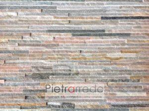 rivestimento-pietra-quarzite-mista-slim-15x60cm-prezzo-spaccatello-offerta-placche-decorative-geopietra-scaglie-sottili