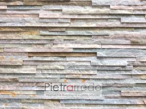 rivestimento-pietra-quarzite-mista-slim-z-costo-prezzo-pietrarredo-milano-ricostruita-scaglia-stone-cladding-price