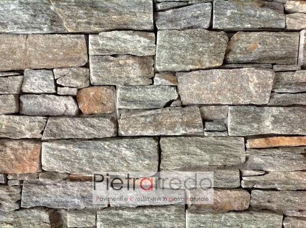 rivestimento-pietra-rustico-quarzite-luserna-pietrarredo-milano-costo-prezzo-scaglia-muro-secco