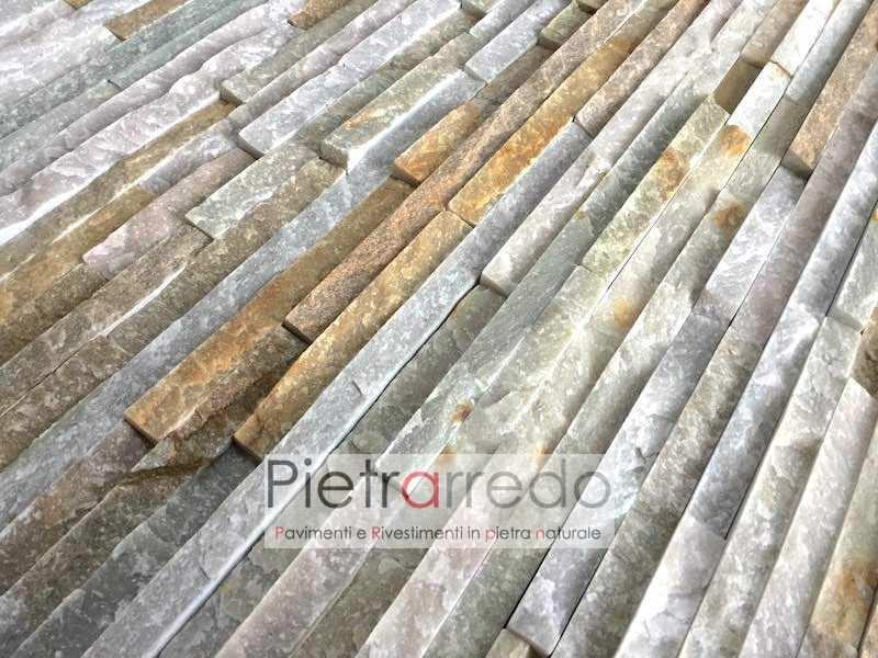 rivestimento-pietra-spacco-naturale-facciate-casa-soggiorno-cinta-prezzi-offerta-pietrarredo-milano